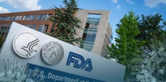 FDA ready to fast-track COVID-19 vaccine – FDA Chief