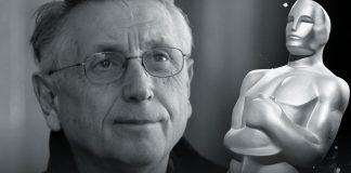 Oscar Winning Czech director Jiri Menzel dies at 82 - Planet News