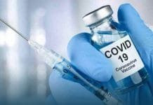 Russia's coronavirus vaccine produced an immune response