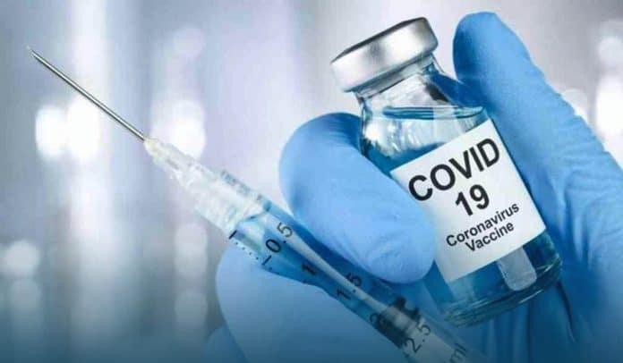 Russia's coronavirus vaccine caused an immune response - study