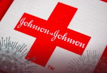Johnson & Johnson pauses Coronavirus vaccine trial