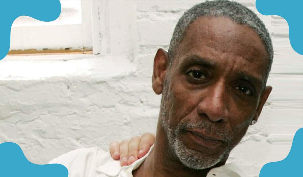 Thomas Jefferson Byrd found dead at 70 in Atlanta, Ga