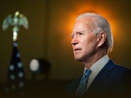 Joe Biden becomes first Democrat to take Georgia in last 28 Years