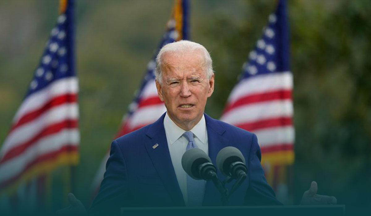 Biden becomes first Democrat to take Georgia in 28 Years