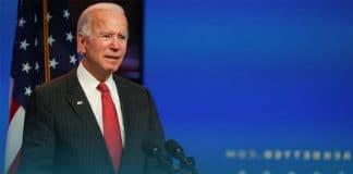 President-elect Biden to announce cabinet picks on 24th November