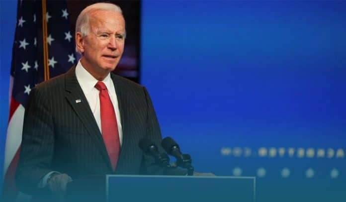 President-elect Biden to announce cabinet picks on 24th November