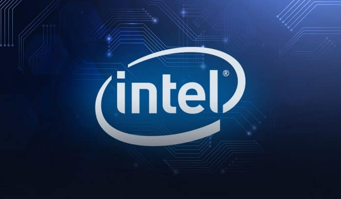 Activist Hedge Fund Third Point urges Intel to Explore Deal Options