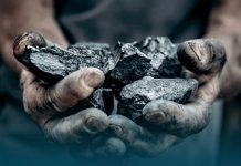Australia-China Coal Trade: Chinese restrictions Deeply Troubled Australia