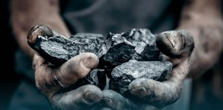 Australia-China Coal Trade, Chinese restrictions deeply troubled Australia