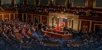 US Congress Passes Two-Day Stopgap Funding Bill To Avoid Government Shutdown, coronavirus relief deal reached