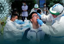 WHO to Investigate COVID-19 Leading Cause in Wuhan