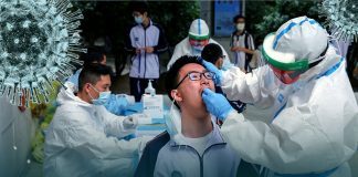 Novel Coronavirus: WHO to Investigate Leading Cause in Wuhan