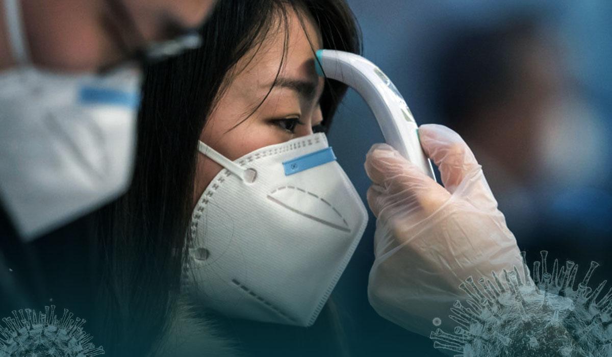 Novel coronavirus: WHO to investigate virus origins in China's Wuhan