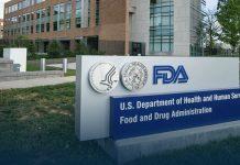 FDA authorizes Pfizer/BioNTech for coronavirus vaccination in US
