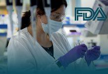 Coronavirus Update: FDA Authorizes First Fully At-Home Testing