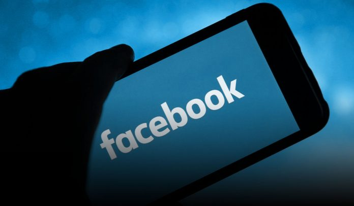 Facebook feud with Apple Over iOS Privacy Changes
