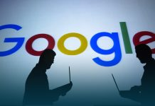 Google Services outage: YouTube, Gmail and Google Classroom knocked Offline