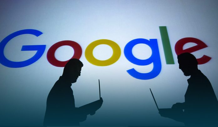 Google outage, YouTube, Docs and Gmail went offline