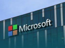 Microsoft Identifies 40 Organizations Targeted in Massive Cyber Breach