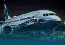 Boeing 737-Max Given The Approval to Fly in U.S Skies After Crashes