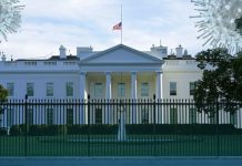 White House Staff Members Get COVID-19 Vaccination Ahead of General Public