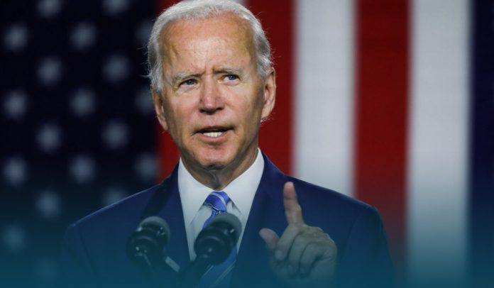 Mexican Leader says Joe Biden reportedly Offers $4Bn for Central America