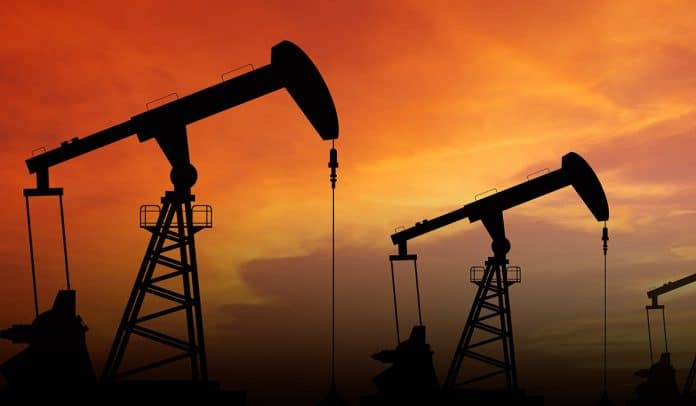 Joe Biden Suspends New Oil and Gas Leases, Permits for 60-Days