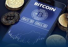 Bitcoin Surpasses $34,000 as Volatile Cryptocurrency Grows