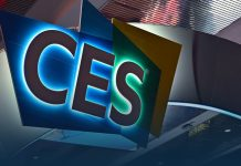 CES 2021 highlights: Transparent TV's, Rollable Screens, Gaming WowCube and Many More has been showcased So Far