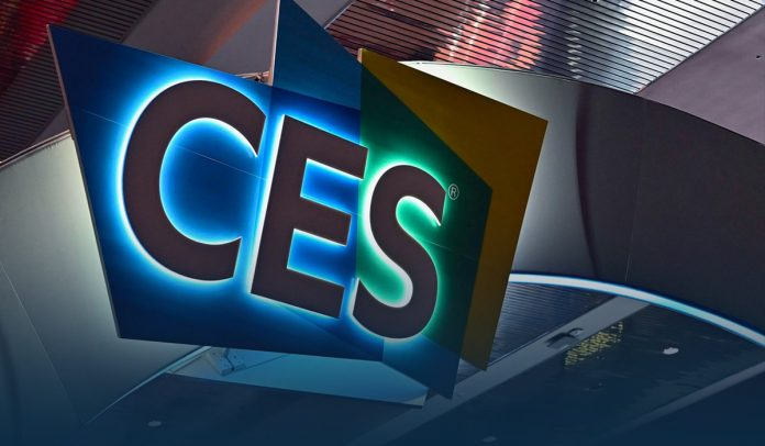 CES 2021 highlights: Transparent TV's, Rollable Screens, Gaming WowCube has been showcased So Far