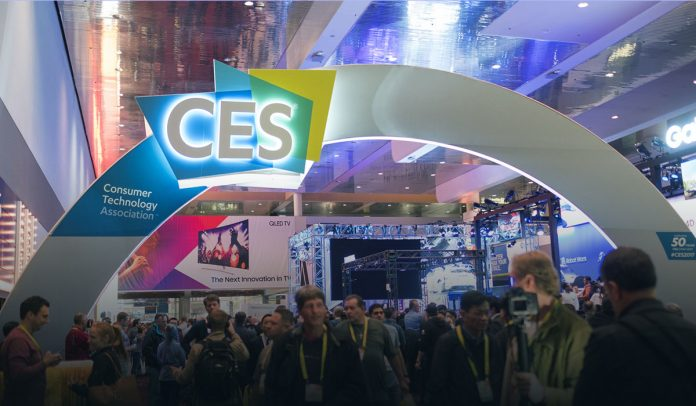 CES 2021's More Coolest Hi-Tech Gadgets Experienced on Day-3