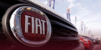 Stellantis Merger After FCA-PSA Shareholders Approve, Making Fourth Largest