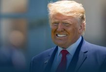 President Trump's Desire to Pardon His Family  -  Even Himself