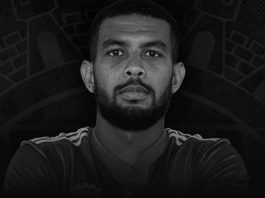 Brazilian Football player, Alex Apolinario Suffered Cardiac-arrest, dies at 24