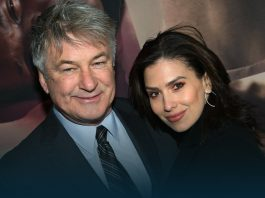 Hilaria Baldwin's Brand will Continue to Demand Heartful Apology for Heritage Scandal
