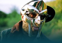 Born Daniel Dumile, Iconic masked Hip-hop MC, MF Doom Dies aged 49