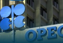 OPEC Crude Oil Production Cuts to Aid US Shale Oil Profits in 2021