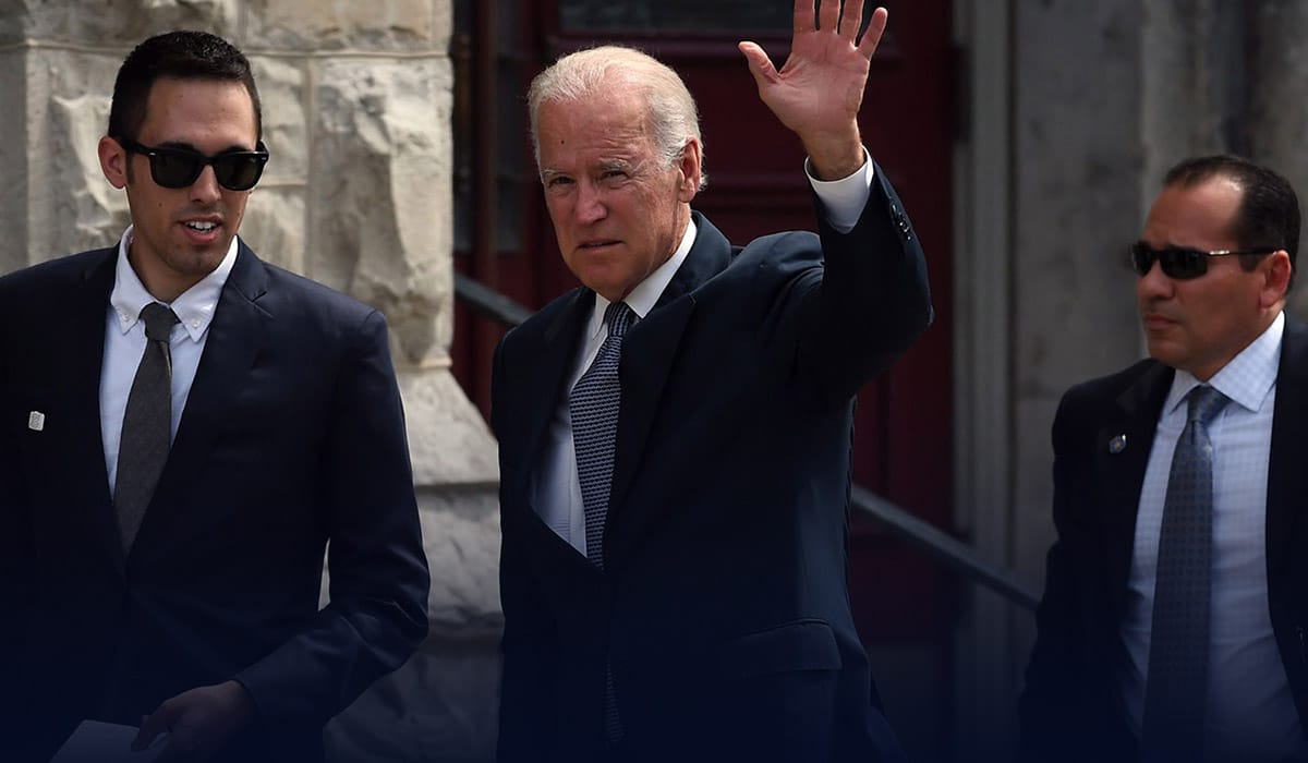 Boris Johnson Talks To Biden In First Phone Call Since Inauguration
