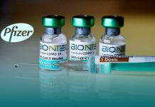 Pfizer/BioNTech Vaccine Approved by WHO in Breakthrough for MICs
