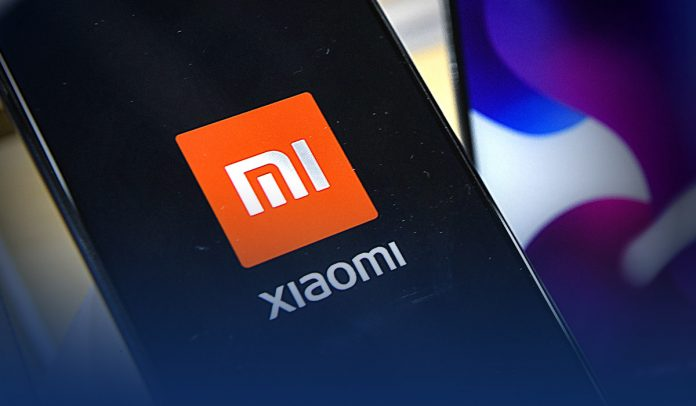 Pentagon includes Xiaomi, CNOOC, COMAC and other Companies under US Restrictions