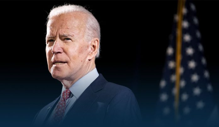 24 Judges Stepping Down So Biden Can Replace Them Read Newsmax: 24 Judges Stepping Down So Biden Can Replace Them