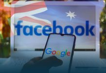 Australia Passes Media Law forces Facebook and Google pay for news Publications