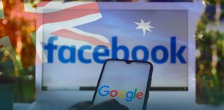 Australia Passes Media Law forces Facebook and Google pay for news