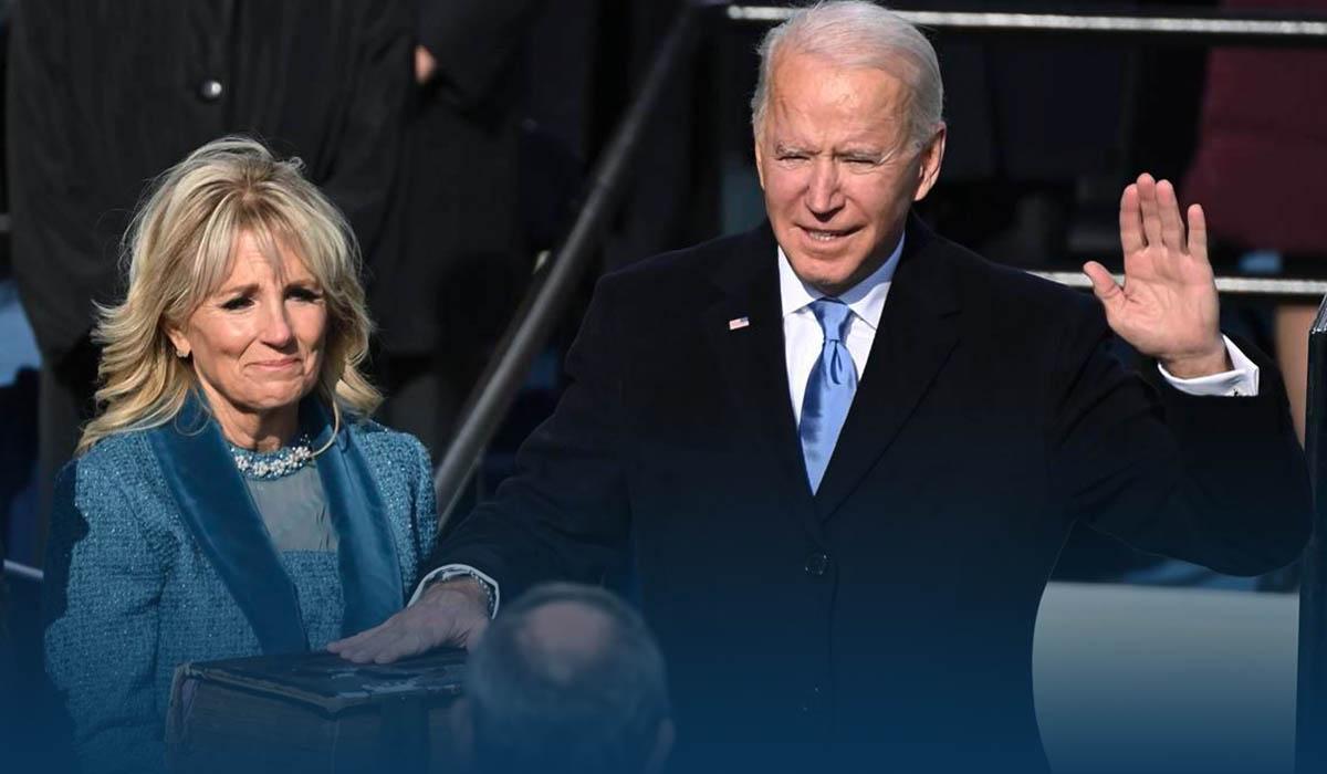 Joe Biden Launches Review of Guantanamo Prison, Aiming to Close It