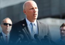 Biden policies will endanger immigrants too - Texas congressman Chip Roy