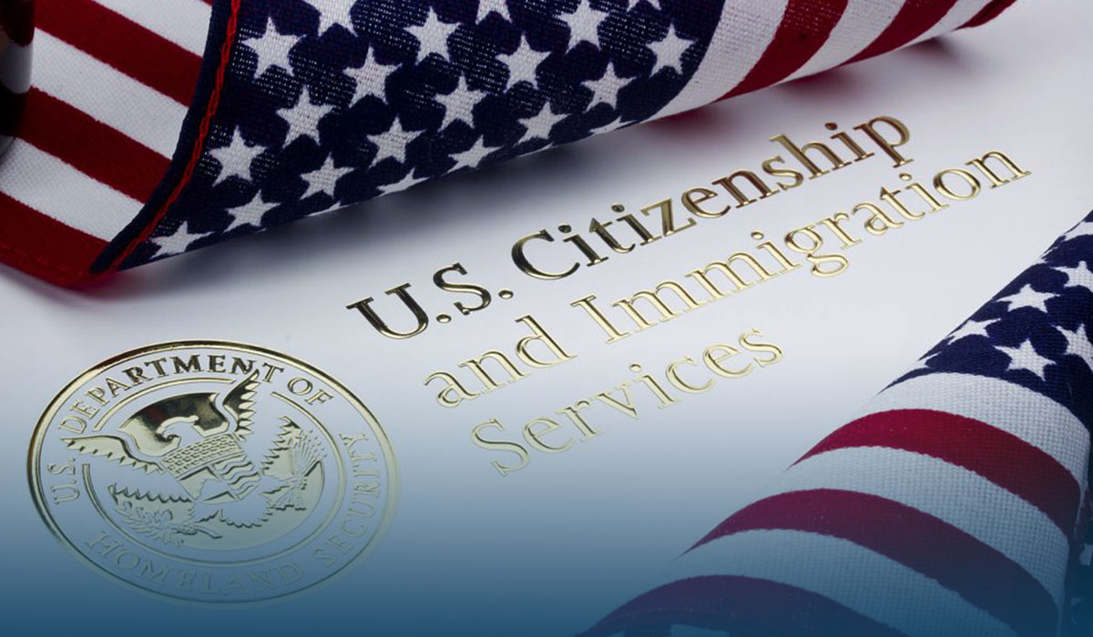 Biden policies will endanger immigrants too - Texas congressman Chip Roy