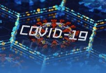 Experts say new Wave of COVID-19 variant will likely Hit in the coming Spring