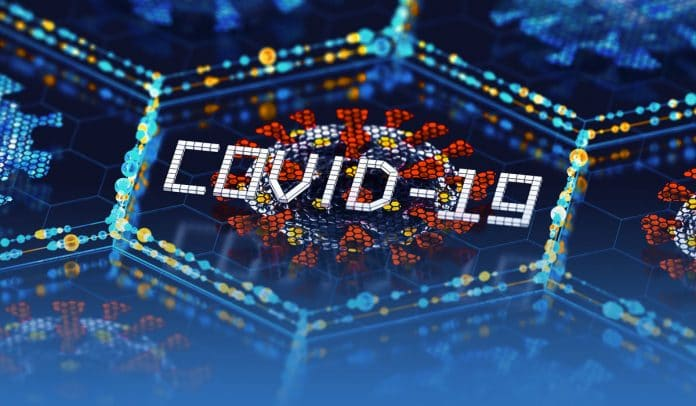 Experts say new Wave of COVID-19 variant will likely hit in coming Spring