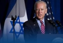 Joe Biden makes first Call to Israeli PM Benjamin Netanyahu after Delay