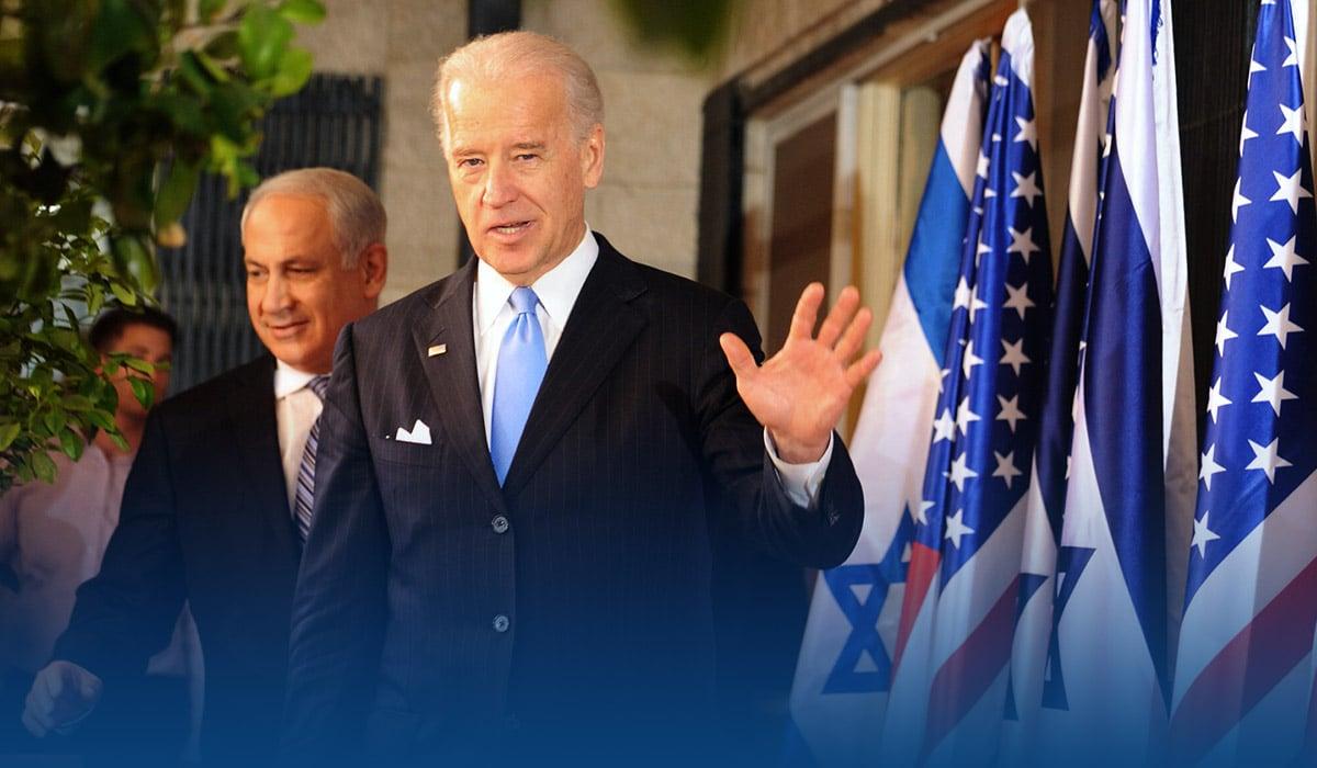 Joe Biden makes first Call to Israeli PM Benjamin Netanyahu after Delay